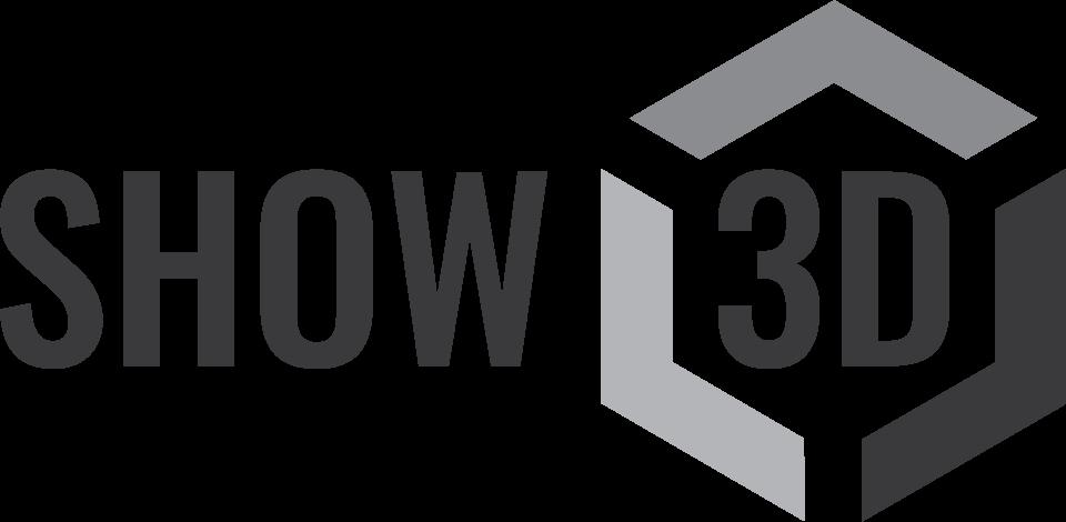 show3d-logo-960