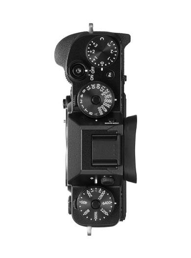 show-3d-camera