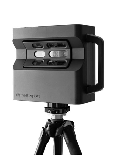 show-3d-scanner
