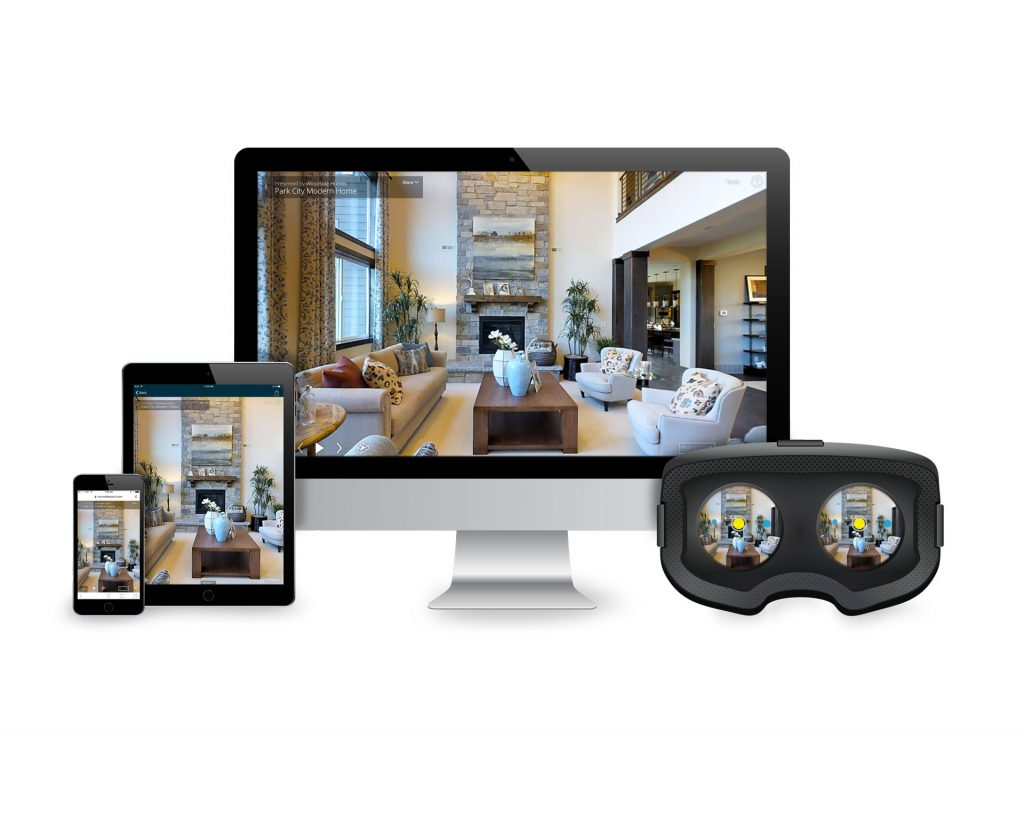 show3d-desktop-mobile-vr