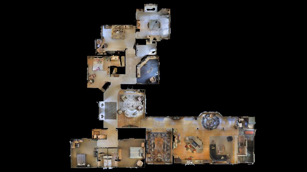 show3d-floorplan-view