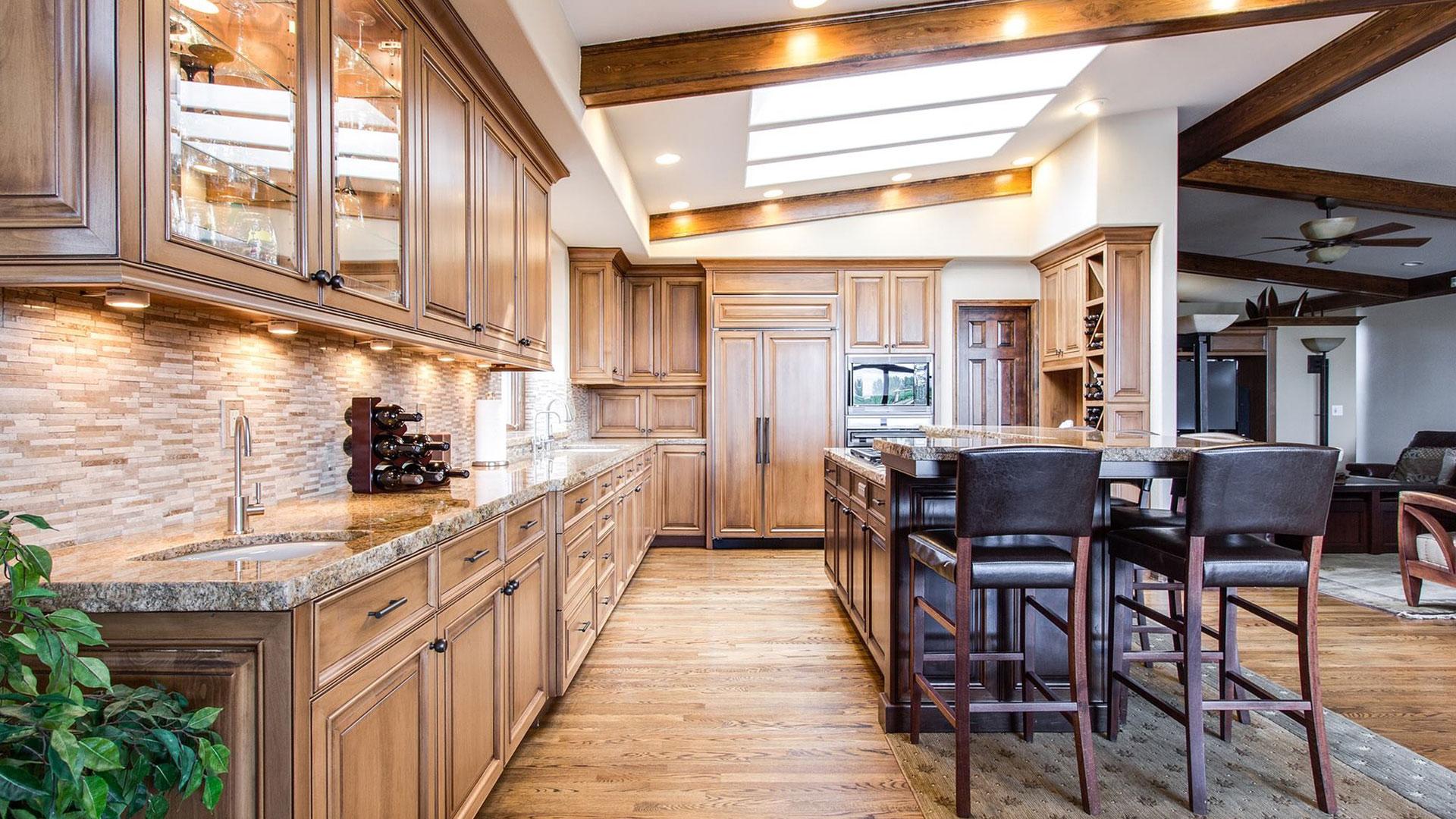 show3d-kitchen