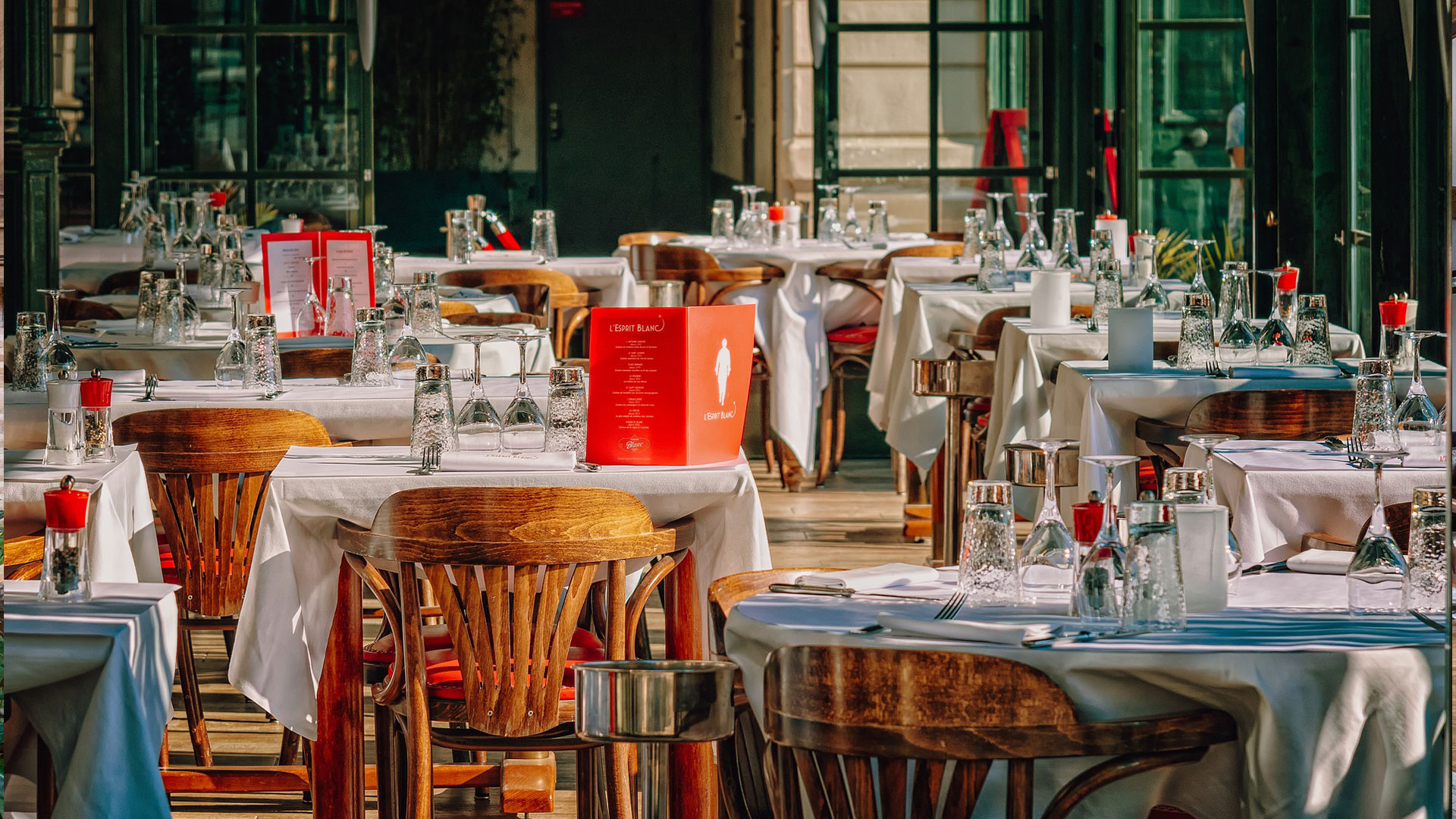show3d-restaurant